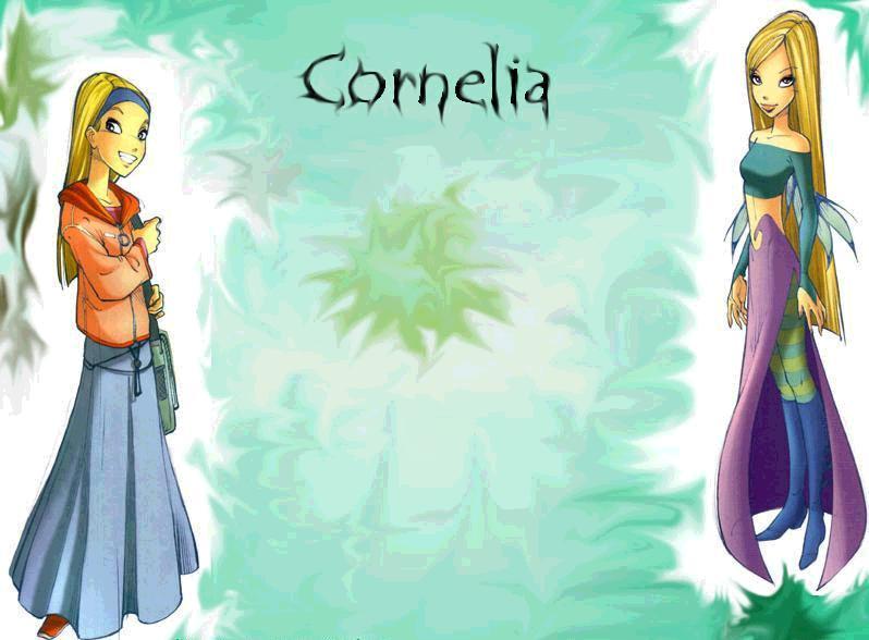 Cornelia5.jpg